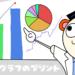 表とグラフの表し方や比べ方が勉強できる無料プリント