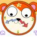 小学1年生の時計の読み方が勉強できる無料プリント